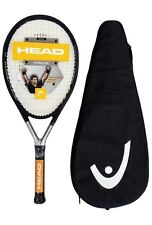 Head Ti.S6 Titanium Tennis Racket RRP £200