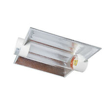 Reflector hood air cool wing XL wing 250W 400W 600W 1000W Grow Hydro Indoor