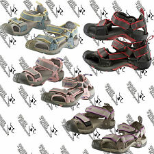 TEVA  6205 KIDS JUNIOR GIRLS BOYS  YOUTH NEW TOACHI  SANDAL SHOE US 13