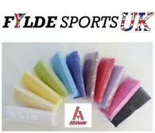 1 x Ashaway Racket Towel Grip - Choice Of Colours