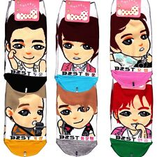BEAST Socks Midnight Sun Version B2st socks OPTION Choose One Pair ship1.90