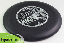 Discraft Pro D MAGNET  *pick your weight &  color*  disc golf putter  Hyzer Farm