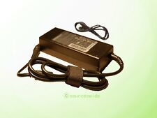 AC Adapter FOR SAMSUNG RF511,RF711,RC520 LAPTOP BATTERY CHARGER POWER SUPPLY NEW
