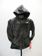 NEW WOMEN'S THE NORTH FACE  OSO HOODIE- TNF BLACK-  PERFECT FUZZY & COZY JACKET!