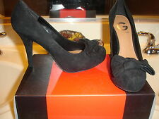 G by Guess Jasleen Oxford Heel Cute Comfortable Nice ! $79 6.5 Sexy
