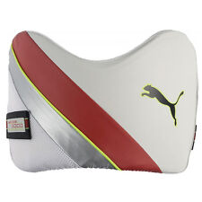 *NEW* PUMA KINETIC 5000 PRO CRICKET CHEST GUARD, RRP £20