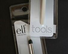 e.l.f. Essential eye shadow makeup brush you choose NEW elf applicator tools