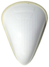 *NEW* AERO CRICKET GROIN PROTECTOR / ABDO GUARD / BOX