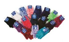 NEW Jerry's 1103 Furry Mini Gloves - One Size