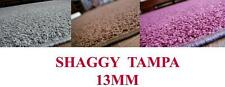 BEST PRICE ! CARPETS TAMPA 3 COLORS FOR CHOICE !! CARPET / RUG IN ALL SIZES !!