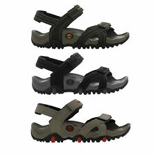 Timberland Granite Trail Series Sandal Mens Velcro Shoes Sizes UK 7.5-11.5