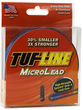 Tuf-Line MicroLead Core 100Yds! CHOOSE YOUR SIZE