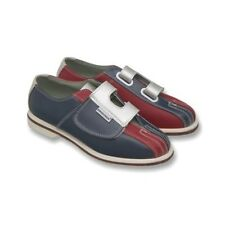 Velcro Bowling Shoes - House Bowling Shoes Sizes UK5 - UK12 NEW UNUSED