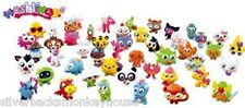 Moshi Monsters Moshling Series 1 Choose which ones you want!  FREE P&P!