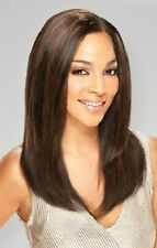 "INDIAN REMY LOOSE DEEP 4PCS RAIN WET&WAVY 100% HUMAN HAIR WEAVE 10"" 10"" 12"" 14"""