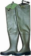 Wychwood Premium Heavy Thigh Waders