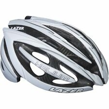 Lazer Helium Road Bike Cycle Helmet