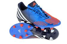 Adidas Predator LZ TRX FG - Size 6.5-11 - New with box - SKU V20975