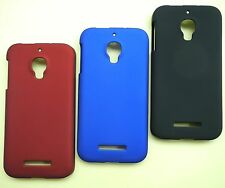 Matte hard Protect phone Case Cover FOR Alcatel One Touch Snap Dual sim 7025D