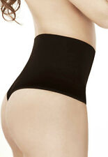 Body Wrap Everyday Slimming Thong