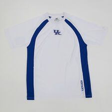 Kentucky Wildcats Rival Performance Workout T-Shirt