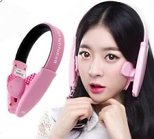 HEADRANG+BANDRANG V-line Face Reduction Correction Jaw Line Home care Face Diet