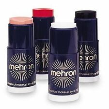 Mehron Creme Stick Blend Theatrical Make Up 400