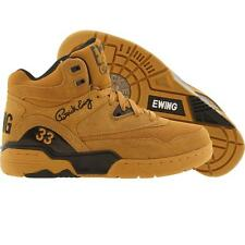 Ewing Athletics Men Ewing Guard (sunflower / black) 1VB90055-704