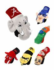 NCAA College Childrens Team Logo Mascot Mittens - Pick Your Team - Great Gift!