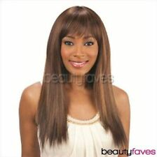 FULL BANG BY SHAKE N GO FREETRESS EQUAL CLIP IN EXTENSION WEAVE