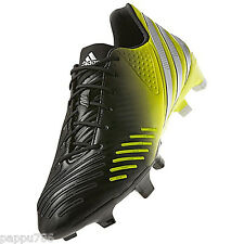 Adidas Predator LZ TRX FG - Multisize - New with box - SKU Q34781 - 30% OFF