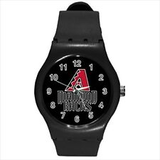 Arizona Diamondbacks - Sports Watch (Choose from 6 Colors) - DD5100