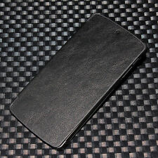 Luxury Flip Leather BOOK Case Hard Cover For LG Google Nexus 5 D820 D821 E980