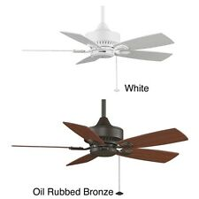 Fanimation Cancun 42-inch Ceiling Fan