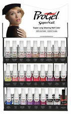 SuperNail ProGel Polish 3rd Launch - .5oz (14 mL)