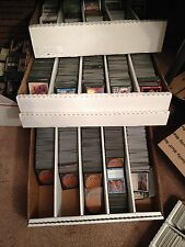 Magic the Gathering MTG**Card Lot*You choose the color/amount*25 50 100 200*