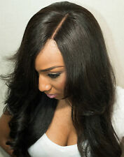 "100%Virgin Remy Brazilian lace closure 4x4"" Human Hair Lace Closure bleched knot"