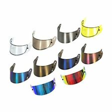 Genuine Bell Replacement/Upgrade Anti Fog Visor For KC3-CMR Karting Helmet