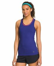 Women's Under Armour Victory Tank