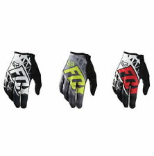 FOX Demo MTB Bicycle Cycling Gloves