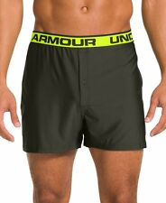 Men's  Under Armour Original Series Boxer Shorts