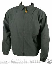 NEW MENS TIMBERLAND WEATHERGEAR Velvet JACKET