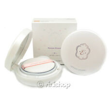 [ETUDE HOUSE] Precious Mineral Any Cushion SPF50+/PA+++ 15g rinishop