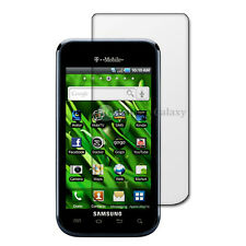 1 3 6 10 Lot LCD Ultra Clear Screen Protector for Samsung Vibrant t959 Galaxy S