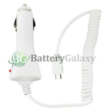 20X 25X 50X 100X Lot Car Charger for Motorola Moto X LG G2 Optimus Nokia Lumia
