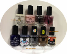 * INM Nail Treatment BRAND NEW Choose 1