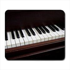 Piano / Music Design - Mousepads or Coasters (8 Styles) -BB4775