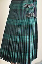 ROYAL REGIMENT OF SCOTLAND KILT CEREMONIAL BRITISH ARMY - Small Sizes
