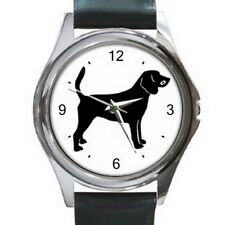 Beagle Dog - Watch (Choose from 9 Watches) -AA4102