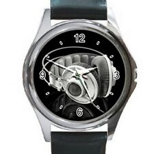 DJ Headphones / Music Design - Watch (Choose from 9 Watches) -AA4345